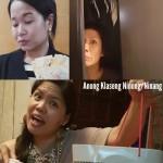 Anong Klaseng Ninong o Ninang Ka?