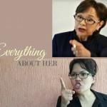 Top 5 Madam Moments sa Everything About Her