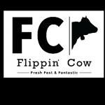 Flippin' Cow