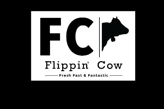 flippin-cow-1