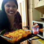 Party Time with Purefoods Corned Beef