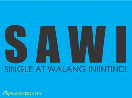 walang-date-valentines-9