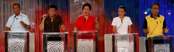 3rd-presidential-debate-pangasinan-20160424-002_52BC3A9576674214AAAD8431BE383E43