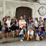 Top Ten Signs na Laking Cavite Ka
