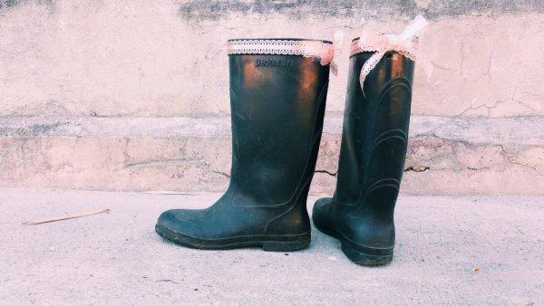 rainy-fashion-3