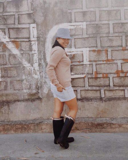 rainy-fashion-6