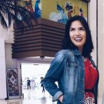 Lakas Maka-Celebrity Shots