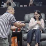 Ang Probinsyano at Provinciated | The Proposal