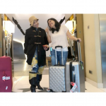 Soshal Climber's Guide to Travelling | How to Avoid Excess Baggage